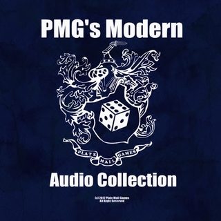 Pmg s 20modern 20audio 20collection legacy square thumb