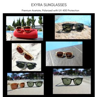 Exyra 20sunglasses1 20 3  legacy square thumb