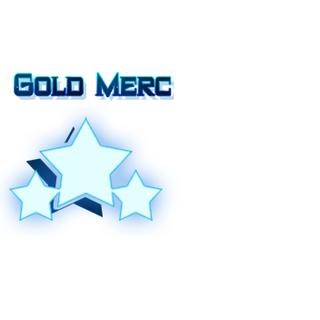 osf  0001 gold merc legacy square thumb