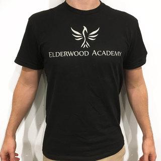 Elderwood t shirt legacy square thumb