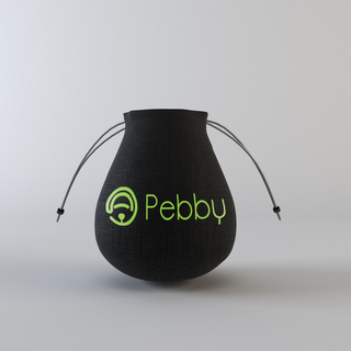 Pebby 20pouch legacy square thumb