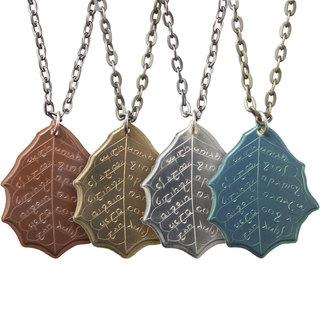 Elf pendants legacy square thumb