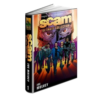 Scam legacy square thumb