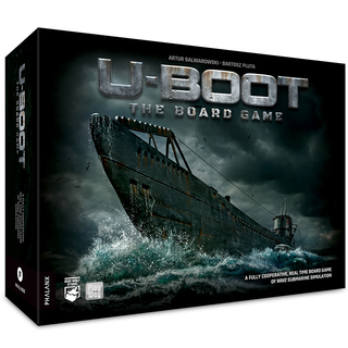 Uboot box new 20logo1 legacy square thumb