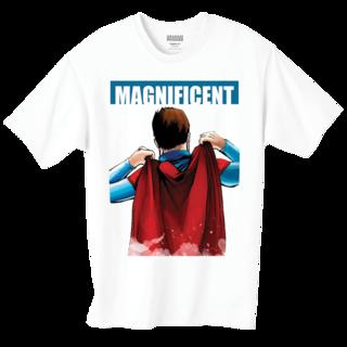 Magnificent 20tshirt 20mockup 20 magnificent  legacy square thumb