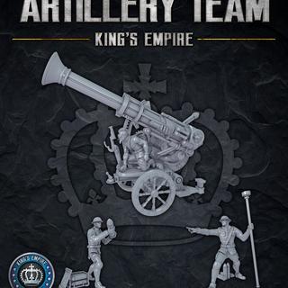 16 tos mini ke artilleryteam legacy square thumb