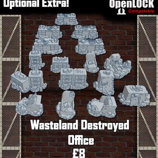 Wastelandofficeoa legacy square thumb