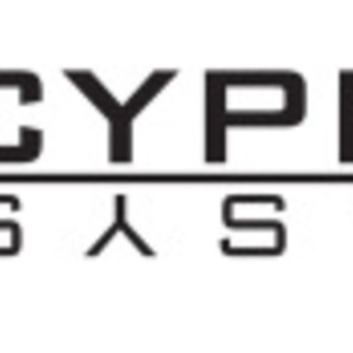Cypher 20system legacy square thumb