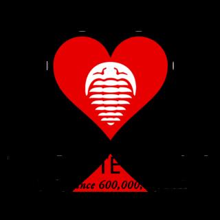 Tbyte love logo reflect01 legacy square thumb