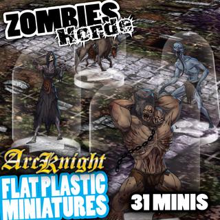 Aktokens zombieshorde shopicon legacy square thumb