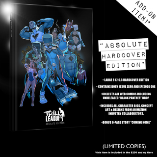 Hardcover2 legacy square thumb