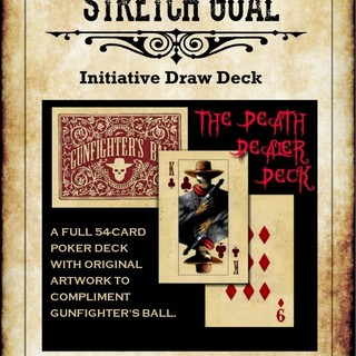 Death 20dealer 20deck 20unl legacy square thumb