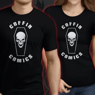 Coffins4 t shirts legacy square thumb