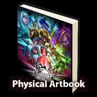 Artbook legacy square thumb