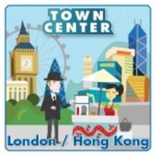 Town center london hong kong 150x150 legacy square thumb