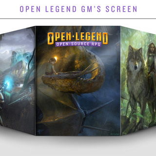 Open legend gms screen legacy square thumb
