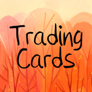 Trading 20cards legacy square thumb
