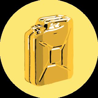 Fuel symbol2 legacy square thumb