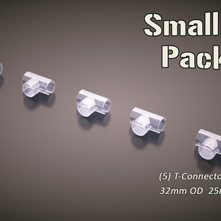 5 small t pack  legacy square thumb