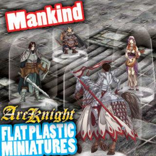 Aktokens mankind shopicon legacy square thumb