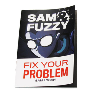 Snf fixproblem legacy square thumb