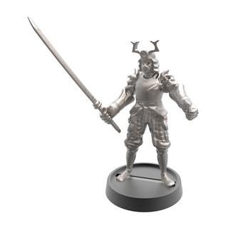 Samurai 01 legacy square thumb