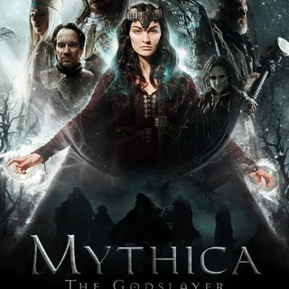 Mythica5 official legacy square thumb