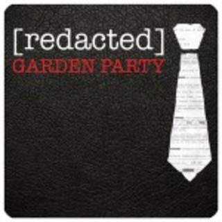 Redacted exp garden party logo 300 150x150 legacy square thumb