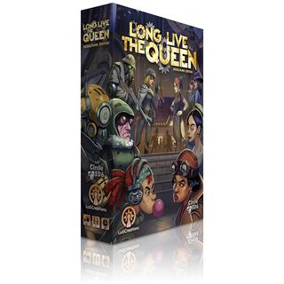 Lltq dieselpunk 3d box 1000px legacy square thumb
