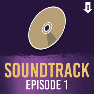 Soundtrack d legacy square thumb
