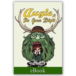 Augie ebook legacy square thumb