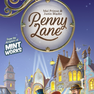 Cover penny lane hires legacy square thumb
