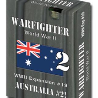 Wwii 20warfighter 20exp19 20tuckboxmock200 legacy square thumb