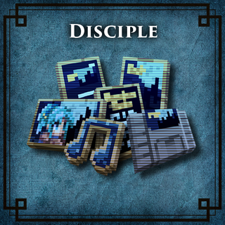 Addon tier4 disciple legacy square thumb