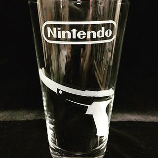 Nintendoglass legacy square thumb