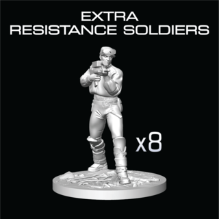 Trmn extra res soldiers legacy square thumb