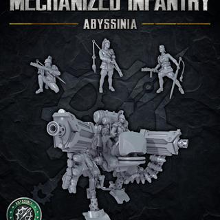 16 tos mini abyssinia mechanizedinfantry legacy square thumb