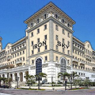 Scientology 20church iron 20sky intro 20scenario legacy square thumb