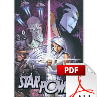 Starpower   book 1 pdf legacy square thumb
