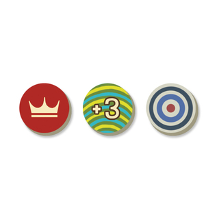Bk seals targets legacy square thumb