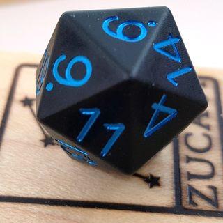 B4c583d392b933c5193da5323797eda8 original legacy square thumb