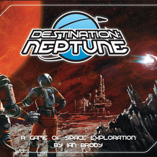 Grigglinggames destinationneptune box top legacy square thumb