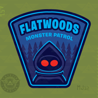 Cryptid command 2 patch promo images kickstarter flatwoods 640px legacy square thumb