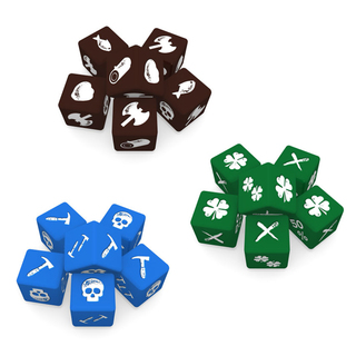 Extra dice legacy square thumb