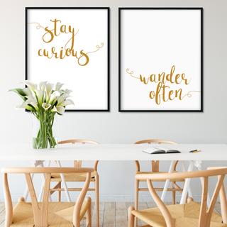 Lh merch prints set staycurious legacy square thumb