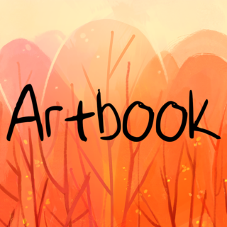 Artbook legacy square thumb