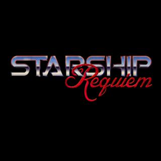 Starship 20requiem 20logo legacy square thumb