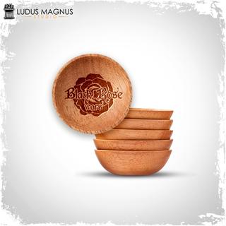 Bowls6 legacy square thumb