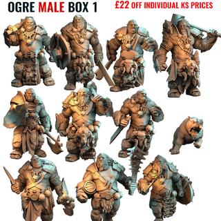 Ogre ks ogremaleunitbox1 3 legacy square thumb