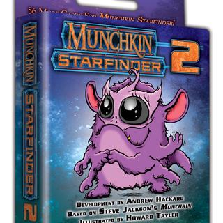 2pt 20munchkin 20starfinder 202 legacy square thumb